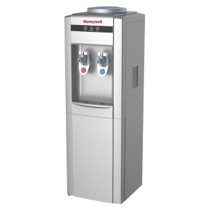 Honeywell HWB1052S 39-Inch Freestanding Water Cooler